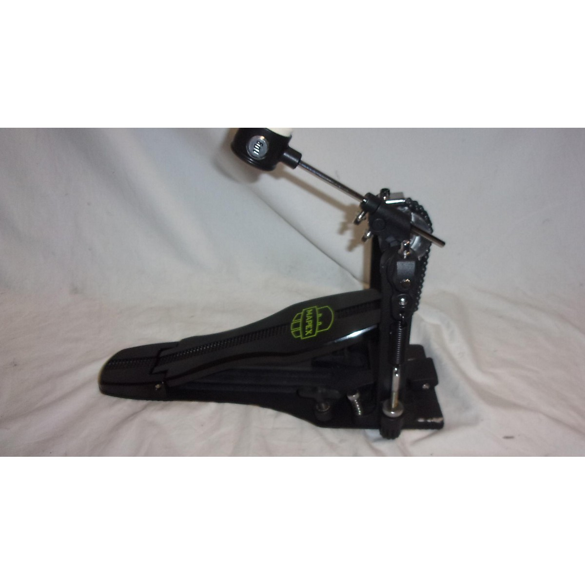 Mapex Armory PX800 Single Bass Drum Pedal