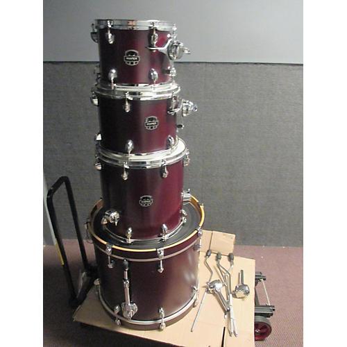 Mapex Armory Rock Drum Kit