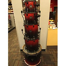 Mapex Armory Series Shell Pack Drum Kit