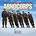 Alliance Arnocorps - The Unbelievable thumbnail