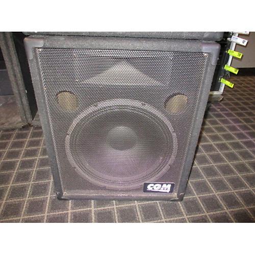 CGM Arp-115-h Unpowered Speaker