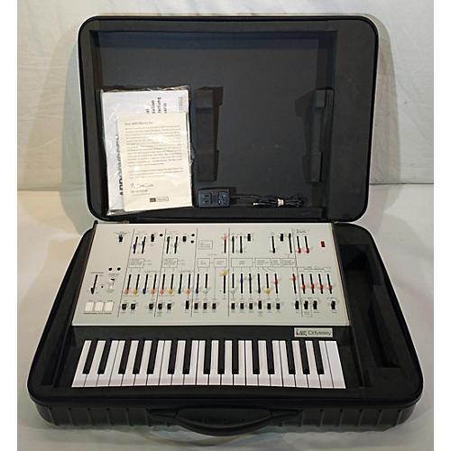 Korg Arp Odysseyy Synthesizer