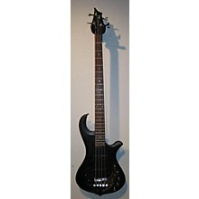 Traben Array 4 Electric Bass Guitar