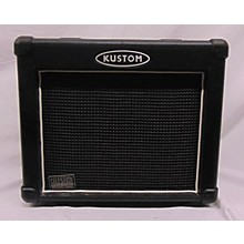 Kustom Arrow 16r Guitar Combo Amp