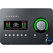 Arrow Audio Interface
