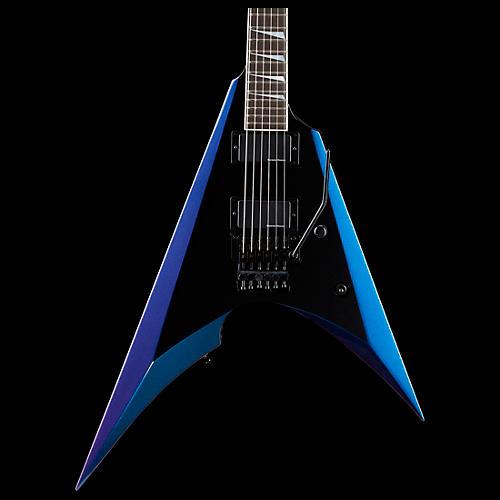 ESP Arrow Electric Guitar