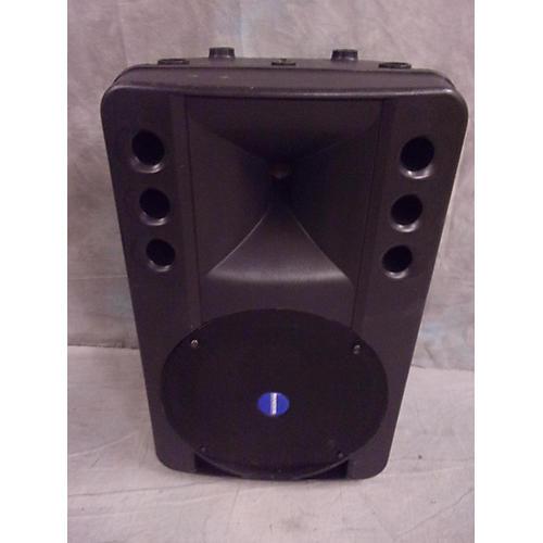 Mackie Art 200a Powered Speaker
