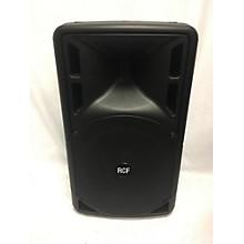 RCF Art 312-A MkII Powered Speaker