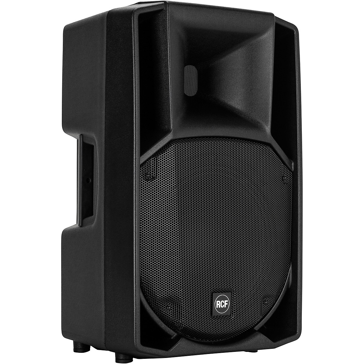 RCF Art 712-A MK4 12 in. Active 2-Way Speaker