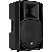 RCF Art 732-A MK4 12 in. 2-way Active Speaker