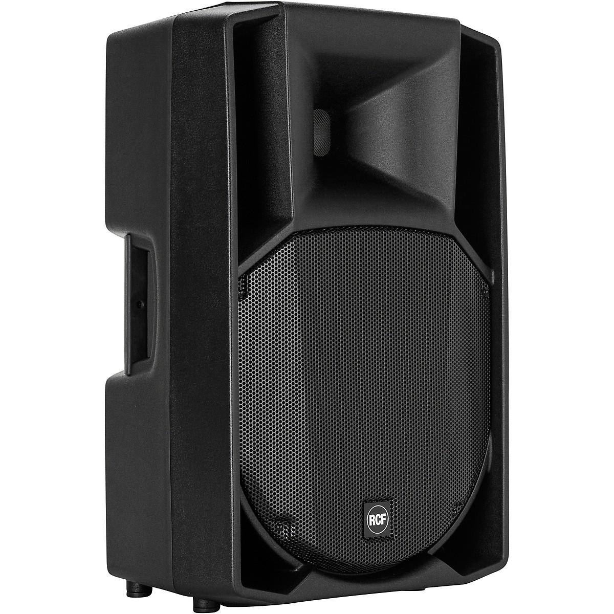 RCF Art 735-A MK4 15 in. 2-way Active Speaker