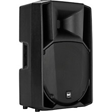 RCF Art 735-A MK4 15 in. 2-way Active Speaker