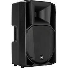 RCF Art 745-A MK4 15 in. Active 2-Way Speaker Level 1