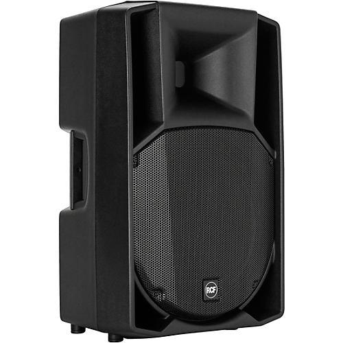 RCF Art 745-A MK4 15 in. Active 2-Way Speaker