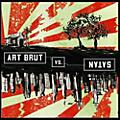 Alliance Art Brut - Art Brut Vs Satan thumbnail
