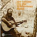 Alliance Art Thieme - On the Wilderness Road thumbnail