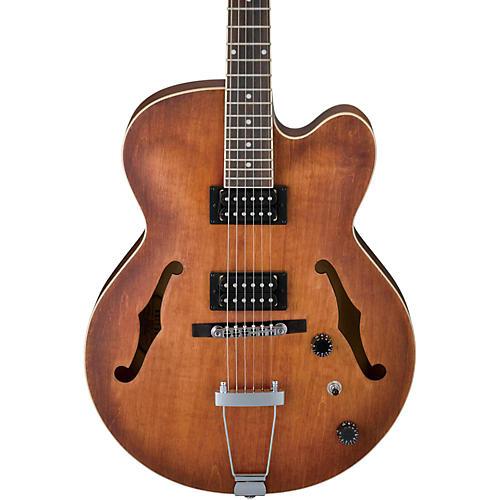 Ibanez Artcore AF55 Hollowbody Electric Guitar