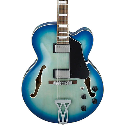 Ibanez Artcore AF75 Hollowbody Electric Guitar