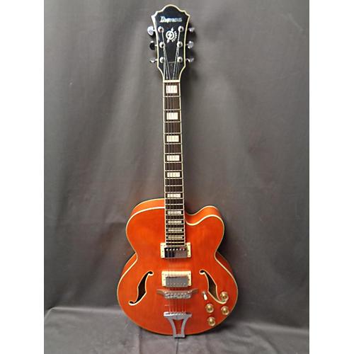 Ibanez Artcore AF75D Hollow Body Electric Guitar
