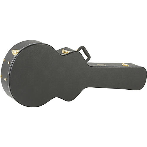 TKL Artcore Guitar Case for Ibanez AF75