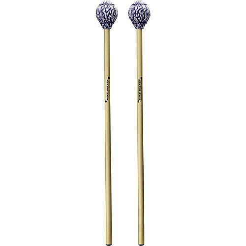 Balter Mallets Arthur Lipner Artist Series Rattan Handle Vibraphone Mallets