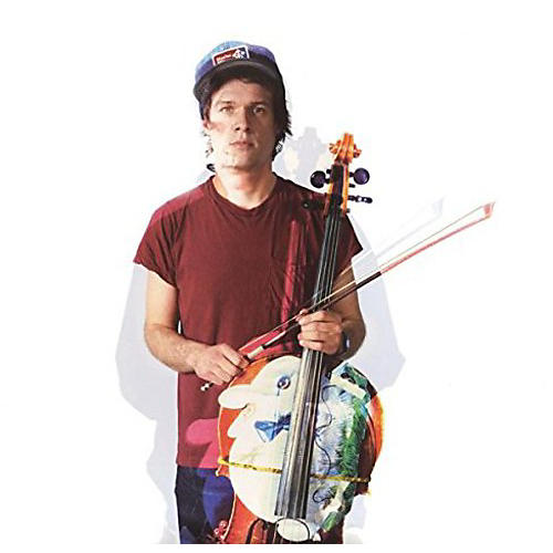 Alliance Arthur Russell - Calling Out of Context