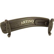 Otto Musica Artino Comfort model shoulder rest Level 1 For 1/4, 1/8 violin