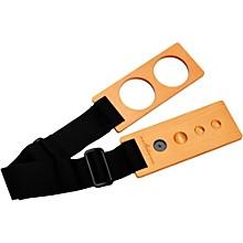 Otto Musica Artino Pin Stopper Level 1 For cello / double bass Light color