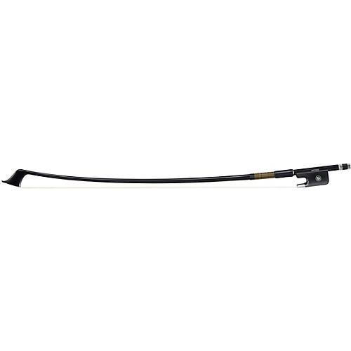 Artino Artino Select Series Carbon Graphite Double Bass Bow