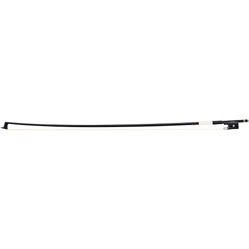 Artino Artino Series Carbon Fiber Violin Bow