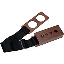 Otto Musica Artino Sound Anchor Level 1 For cello / double bass Box, wooden