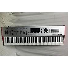 Kurzweil Artis7 LS Keyboard Workstation