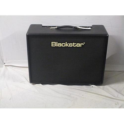 Blackstar Artisan 30 2x12 30W Handwired Tube Guitar Combo Amp