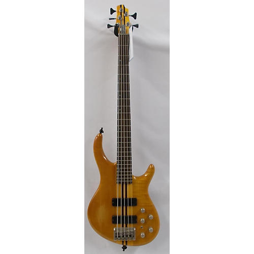 Cort Artisan A5 Electric Bass Guitar