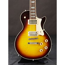 Artisan Aged Collection H-150 Electric Guitar Original Sunburst