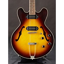 Artisan Aged Collection H-530 Electric Guitar Original Sunburst