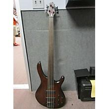 Cort Artisan B4 Electric Bass Guitar