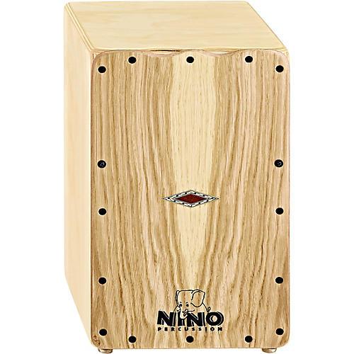 Nino Artisan Edition Cajon