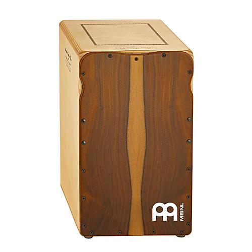 Meinl Artisan Edition Seguiriya Line Cajon