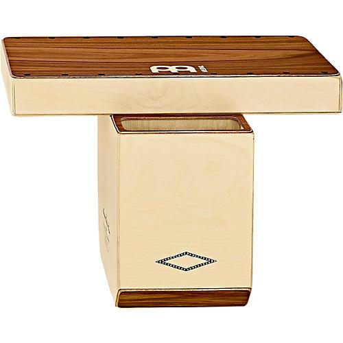 Meinl Artisan Edition Slaptop Cajon, Vidalita Line