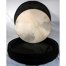 Meinl Artisan Edition Tar Hand Drum