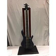 Cort Artisan Electric Bass Guitar