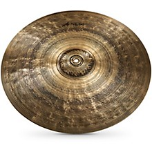 Artisan Elite Cymbal 20 in.