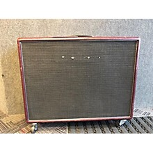 Blackstar Artisan Series 212 120W 2x12 Guitar Cabinet