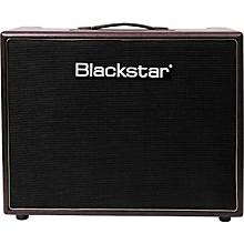 Blackstar Artisan Series 30 30W 2x12 Tube Guitar Combo Amp