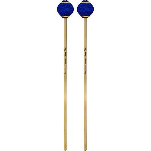 Innovative Percussion Artisan Series Multi-Tone Rattan Handle Marimba Mallets