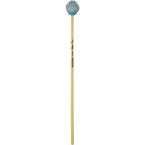 Innovative Percussion Artisan Series Rattan Handle Marimba Mallets