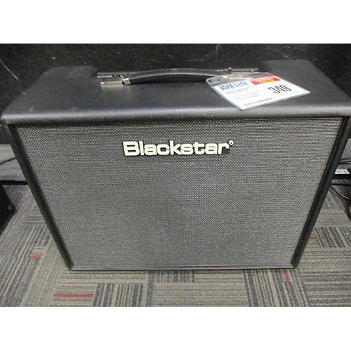 Blackstar Artist 15 Guitar Combo Amp