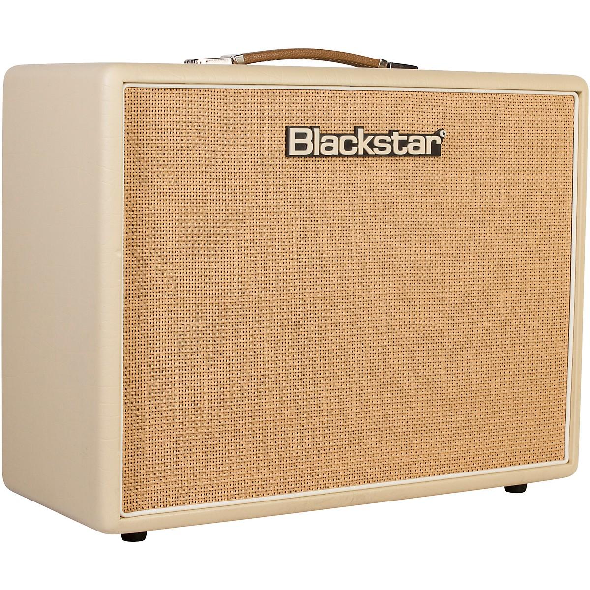 Blackstar Artist 15 Special 15W 1x12 Tube Guitar Combo Amp