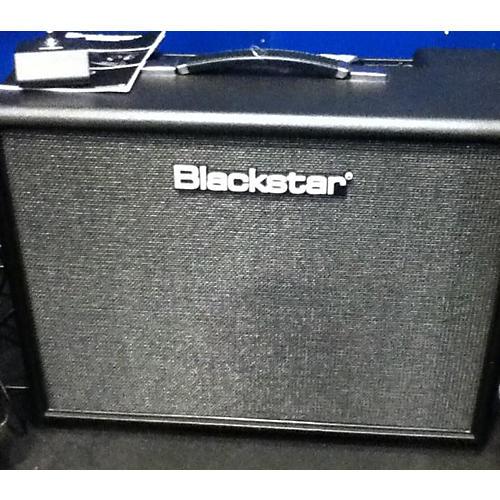Blackstar Artist 15 Tube Guitar Combo Amp